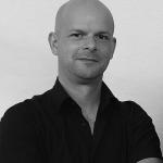 Christian Janda